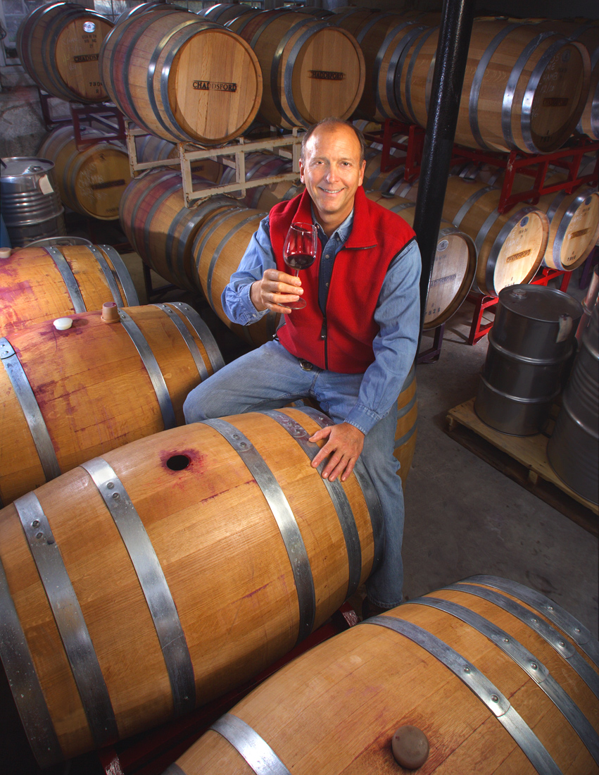 Eric-Miller-CEO-Chadds-Ford-Winery